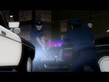 DC Comics | Бэтмен - Год Первый [2011]