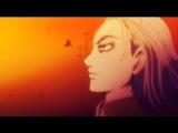 Хеллсинг OVA 8 серия