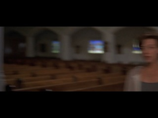 Дракула 2000 Все фильмы про вампиров http://vk.com/symerki__rassvet